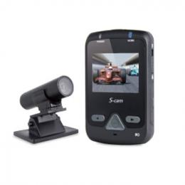 Mobile Personal High-resolution Sporting Micro Video Recorder