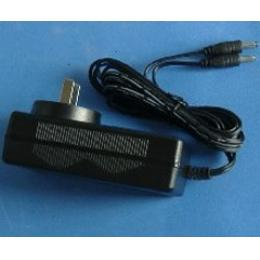 Two way Charger DC8.4V 1000mA