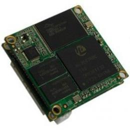 38*38mm IP Board Module with WIFI & SD Card Slot