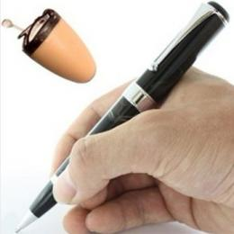 Bluetooth Pen Earpiece