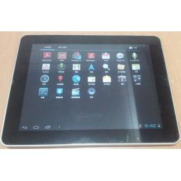 8GB 9.7inch Tablet