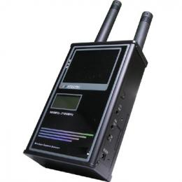 Wireless pinhole camera scanners,900-2700MHz