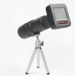 5km High Resolution King Vision Photography Telescope DVR