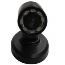 520TVL Mini CCTV Camera IR 940nm