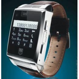 GPS Monitor Watch Mobile Phone