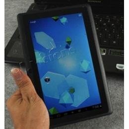 7 inch android 4.0 AllWinner A13 Tablet PC