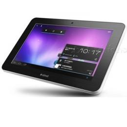 Ainol Novo 7 Mars Android 4.0 ICS Tablet PC