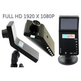 F1000 HD 1080P Car DVR Camera