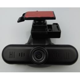 Full HD 1080P Car DVR Recorder