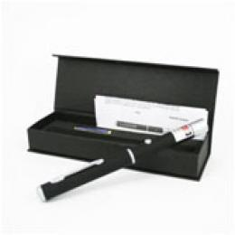 Green Laser Pointer--100MW