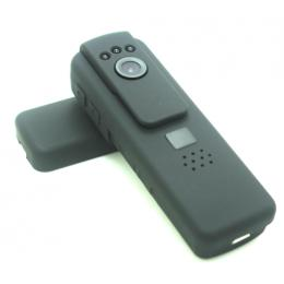 Full HD 1080P Pen Camcorder