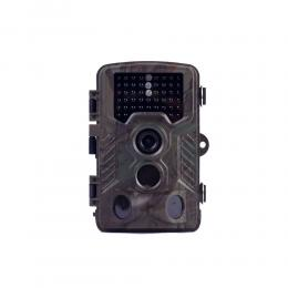 HD720P 12MP Gamme Trail Camera, PIR detect 0.6S