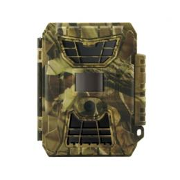 12MP 1080P Game Scouting Trail Camera