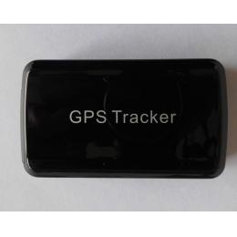 GPS GSM GPRS Tracker with Magnetic