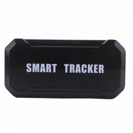 2018 New GPS Tracker with 10000mA battery, Magnetic Function
